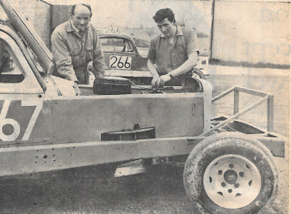 ron-alan-cayzer-1966