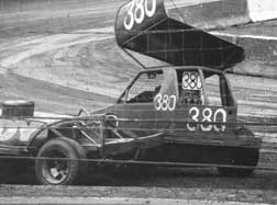 380-steven-cayzer