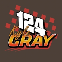 124-kyle-gray