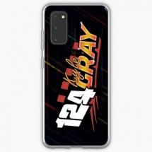 124-kyle-gray-samsung-phone-case