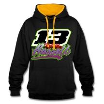 13-kelvin-hassell-brisca-f1-stock-car-racing-hoodie-02