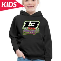 13-kelvin-hassell-brisca-f1-stock-car-racing-kids-clothes-02
