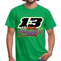 13-kelvin-hassell-brisca-f1-stock-car-racing-tshirt-02