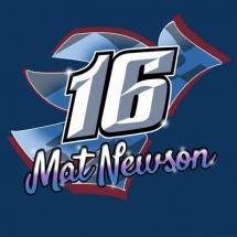 16-mat-newson