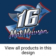 16-mat-newson-all-products