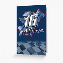 16-mat-newson-brisca-f1-2019-greetings-card