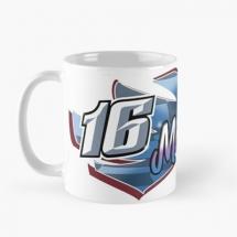 16-mat-newson-brisca-f1-2019-mug
