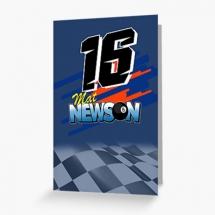 16-mat-newson-brisca-f1-2021-greetings-card
