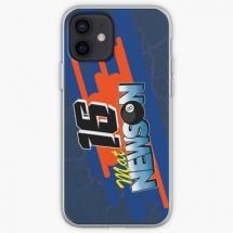 16-mat-newson-brisca-f1-2021-iphone-case