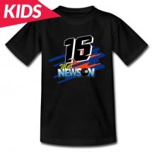 16-mat-newson-brisca-f1-2021-kids-tshirt