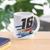 16-mat-newson-brisca-f1-2021-mug
