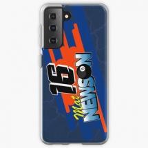 16-mat-newson-brisca-f1-2021-samsung-phone-case