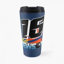 16-mat-newson-brisca-f1-2021-travel-mug