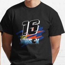 16-mat-newson-brisca-f1-2021-tshirt