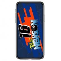 16-mat-newson-brisca-f1-stock-car-racing-phone-case