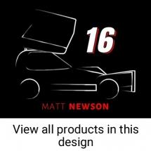 16-mat-newson-car-f1-all-products