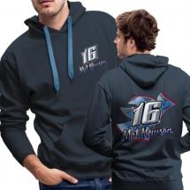 16-mat-newson-hoodie-font-back