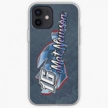16-mat-newson-iphone-case