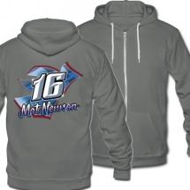 16-mat-newson-jacket