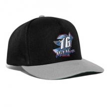 16-mat-newson-name-number-cap