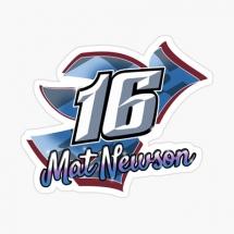 16-mat-newson-sticker