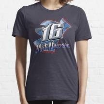 16-mat-newson-tshirt