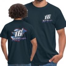 16-mat-newson-tshirt-font-back
