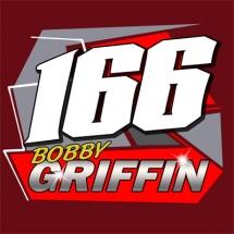 166 Bobby Griffin Brisca F1 2021