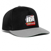 166-bobby-griffin-brisca-f1-name-number-2021-baseball-hat
