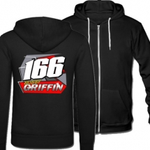 166-bobby-griffin-brisca-f1-name-number-2021-hooded-jacket