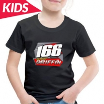 166-bobby-griffin-brisca-f1-name-number-2021-kids-clothes