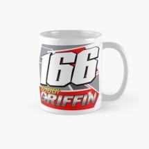 166-bobby-griffin-brisca-f1-name-number-2021-mug