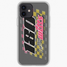 180-courtney-witts-name-iphone-case