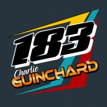 183-charlie-guinchard-brisca-f2-