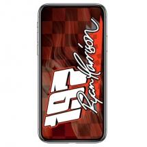 197-ryan-harrison-brisca-f1-stock-car-racing-phone-case
