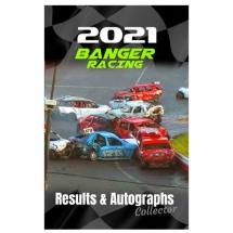 2021-results-autograph-bangers