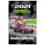 2021-results-autograph-f1