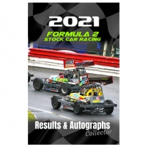 2021-results-autograph-f2