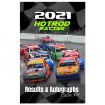 2021-results-autograph-hotrods