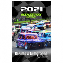 2021-results-autograph-ministox