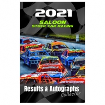 2021-results-autograph-saloons