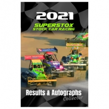 2021-results-autograph-superstox
