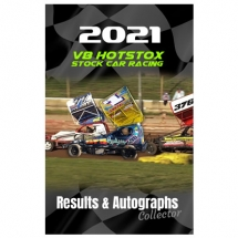 2021-results-autograph-v8-hotstox