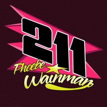 211-phoebe-wainman