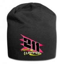 211-phoebe-wainman-brisca-f1-beanie-hat