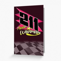 211-phoebe-wainman-brisca-f1-greeting-card