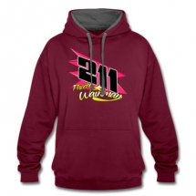 211-phoebe-wainman-brisca-f1-hoodie