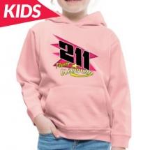 211-phoebe-wainman-brisca-f1-kids-hoodie