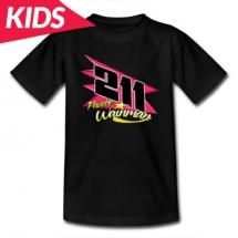 211-phoebe-wainman-brisca-f1-kids-tshirt