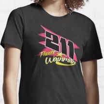 211-phoebe-wainman-brisca-f1-tshirt